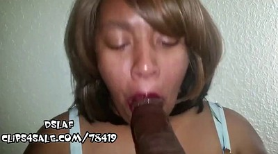 Eating cum, Milf bbc, Cum eating, Bbc milf
