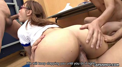 Japanese cute, Japanese hairy, Chubby creampie, Volleyball, Japanese gangbang, Japanese sports