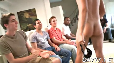 Young boy, Young boys, Public blowjob