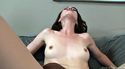 Riding, Face sitting, Mature femdom, Ebony hairy, Bbc mature, Riding bbc