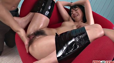 Xxx, Japanese group, Asian bondage
