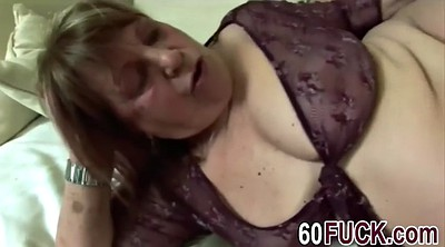 Mature, Mature masturbation, Fat pussy, Fat granny, Bbw mature