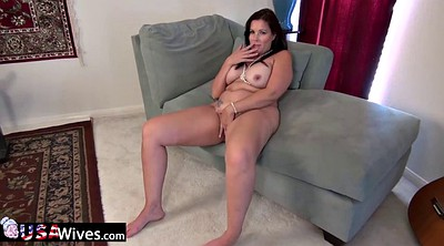 Hairy granny solo, Granny solo, Hairy granny masturbate, Chubby solo, Big tit granny solo, Chubby hairy solo