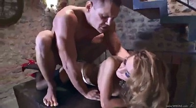 Wife anal, Coming