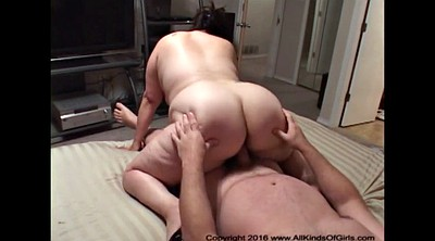 Granny anal, Anal mature, Anal granny, Granny bbw anal, Abuela anal