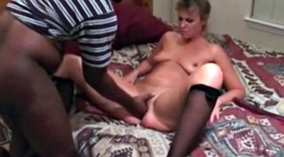 Bbc, Cuckold bbc, Bbc hardcore, Mature big cock, Amateur wife, Amateur mature wife