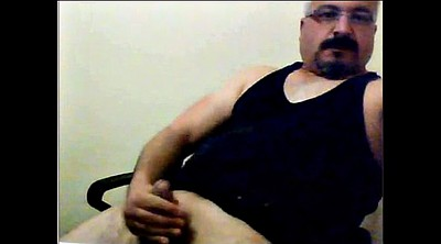Turkish, Turkish gay, Handsome gay, Muscles