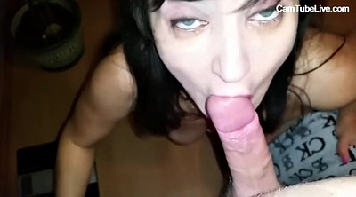 Mom, Moms, Mom boy, Mature webcam, Mom gangbang, Mature gangbang