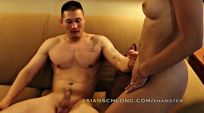 Japanese black, Asian black, Black creampie, Interracial japanese, Asian guy, Japanese long