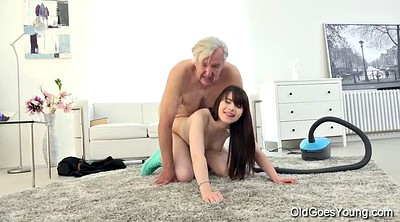 Granny creampie, Old creampie, Close up creampie, Old young creampie