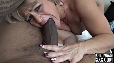 Black raw, Milfs, Blacked raw