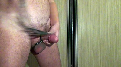 Penis, Gay bdsm, Gay penis, Ball handjob