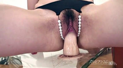 Japanese solo, Asian solo, Japanese dildo, Asian sex, Japanese pussy