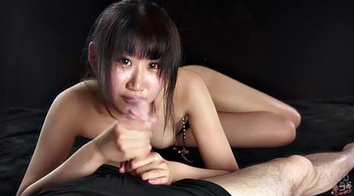 Japan, Japanese massage, Japanese handjob, Japan massage, Japan creampie, Japanese small