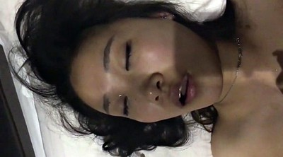 Chinese, Chinese wife, Chinese fuck, Chinese milf, Asian wife, Friend wife