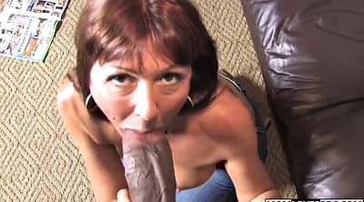 Mom son, Milf bbc, Bbc mom, Desi milf