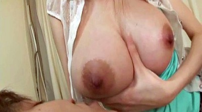 Japanese big, Japanese breast, Japanese big tits