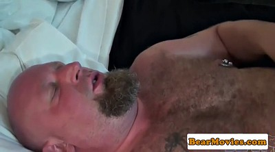 Gay bear, Chubby anal, Mature hairy, Gay chubby, Mature big ass, Hairy bear
