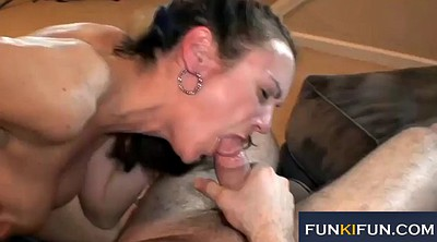 Extreme, Extreme anal, Lesbian anal, Facials compilation