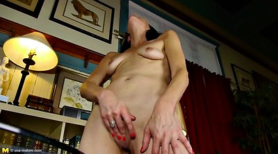 Mom anal, Dirty ass