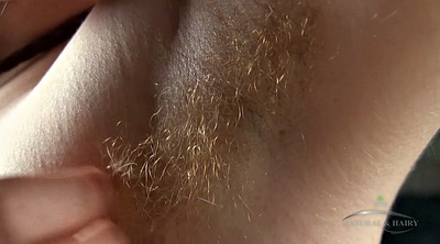 Nipple, Ugly, Hairy hd