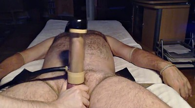 Milk, Milking, Bear, Venus, French amateur, Cock milking