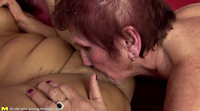 Old, Mature lesbian, Mature pissing, Mature piss, Granny pissing, Granny piss