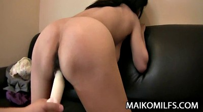 Japanese mom, Asian mom, Japanese moms, Creampie mom, Mom japanese, Japanese busty
