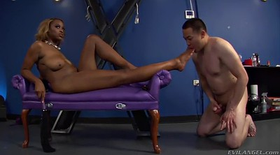 Tori black, Asian femdom, Asian feet, Weak, Tory black, Tory