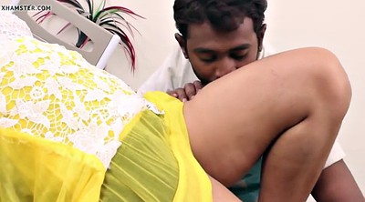 Ass, Romance, Indian wife, Indian couple, Hot ass