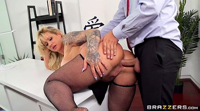 Ryan conner, Office milf, Milf office