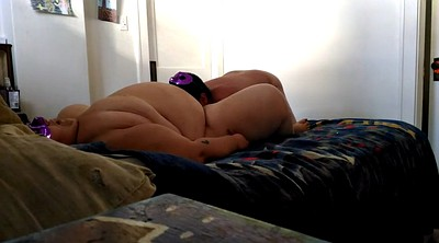 Bbw orgasm, Lick wife, Amateur my wife