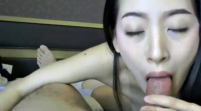 Chinese, Chinese masturbation, Chinese couple, Asian couple, Chinese s, Chinese orgasm