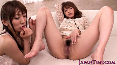 Japanese pee, Japanese squirting