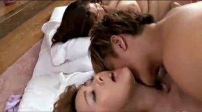 Japanese mature, Japanese wife, Japanese milf, Wife swap, Mature boy, Japanese boy