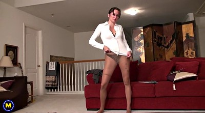 Hairy mature, Squirting mature, Mature whore, Hairy mom