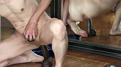 Riding dildo, Object, Dildo ride, Dildo hd