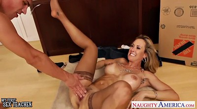 Brandi love, Brandi, Addiction