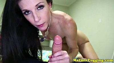 Ball, Suck ball, Sucking balls, Suck balls, Pov mature
