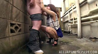 Natural, Natural tits, Asian piss