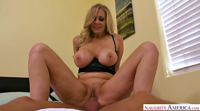 Julia ann, Friend mom, Friends mom, Seduced, Mom friend, Julia ann mom
