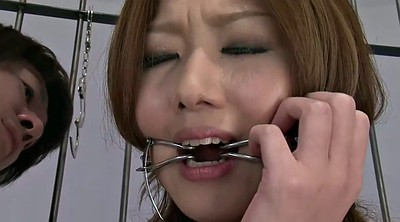 Foot, Japanese bdsm, Japanese foot, Bj, Swallow, Japanese foot fetish