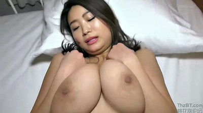 Asian solo, Japanese public