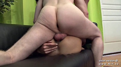 Mom anal, Casting anal, Anal mature, Casting couch, Sodomized, Skinny mom