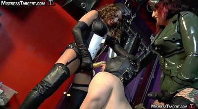 Slave, Train, Strap, Slave training, Slaves, Unit