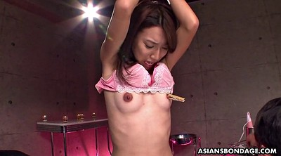 Japanese slut, Japanese bdsm, Screaming