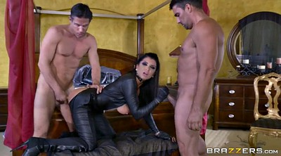 Romi rain, Gloves, Cfnm, Leather, Glove, Gloved