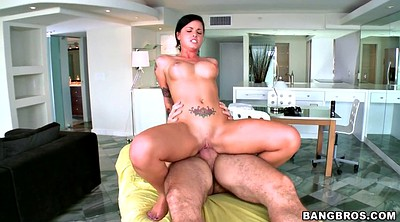 Christy mack, Mack, Teen curves, Reverse cowgirl, Reverse, Curves
