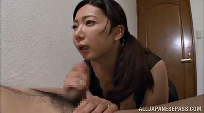 Japanese mature, Japanese ass, Japanese big ass, Japanese butt, Ass mature