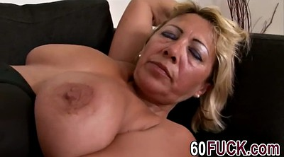 Huge black cock, Huge bbc